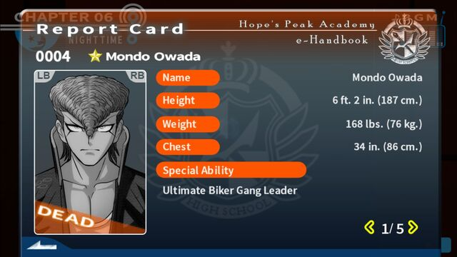 File:Mondo Owada's Report Card (Deceased).jpg