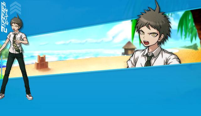File:Web MonoMono Machine DR2 Twitter Background Hajime Hinata.jpg