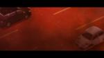 Danganronpa 3 - Future Arc (Episode 01) - Intro (37)