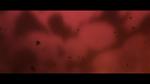 Danganronpa 3 - Future Arc (Episode 01) - Intro (40)