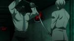 Danganronpa 3 - Future Arc (Episode 02) - Kyosuke vs Gozu Fight (26)