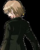 Danganronpa V3 Bonus Mode Byakuya Togami Sprite (14)