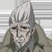 Kazuo Tengan DR3 VA ID