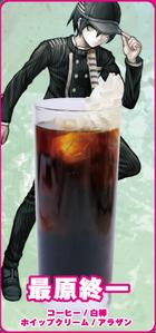 DRV3 cafe collaboration drinks 2 (8)