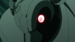 Danganronpa 3 - Future Arc (Episode 02) - Kyosuke vs Gozu Fight (61)