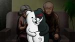 Danganronpa V3 CG - Kaito Momota's Motive Video (English) (4)