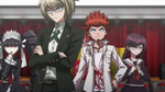Danganronpa the Animation (Episode 01) - Meeting the Students (16)
