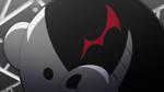 Danganronpa the Animation (Episode 01) - Monokuma Appears (059)