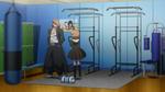 Danganronpa the Animation (Episode 05) - All Secrets Revealed (42)