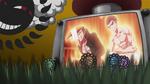 Danganronpa the Animation (Episode 13) - Ending (Textless) (6)