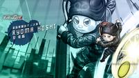 Digital MonoMono Machine Ryoma Hoshi Facebook Header