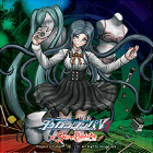 Sweets Paradise Danganronpa V3 Cafe Coaster 07