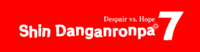 Team Danganronpa Season 7 (English)