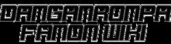 Danganronpa Fanon Wiki
