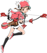 MiraiKaishi SDDR3