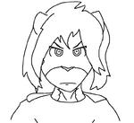 Ouno Shirai