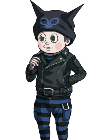 Ryoma Hoshi Danganronpa Merchandise Wiki Fandom Yes.he's sexier than that guy panta.hoshi is the most sexiest man in danganronpa that ever existed. ryoma hoshi danganronpa merchandise