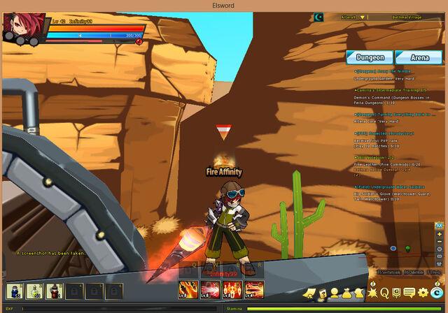 File:Infinity sword king.jpg