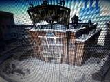 Playtime Playground Company