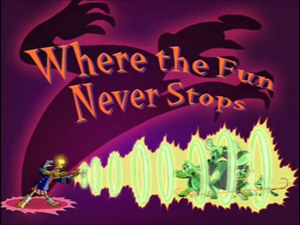 File:Danger Rangers-Season 1-Episode 04-Where The Fun Never Stops.jpg