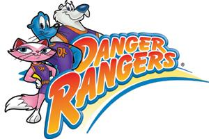 File:Danger rangers.jpeg