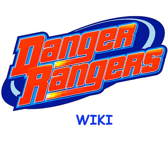 File:Danger Rangers Wiki.png