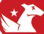 Dead Pegasus Logo