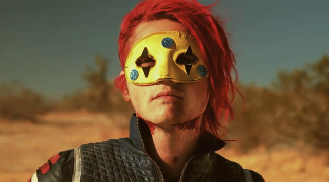 File:Party Poison.png