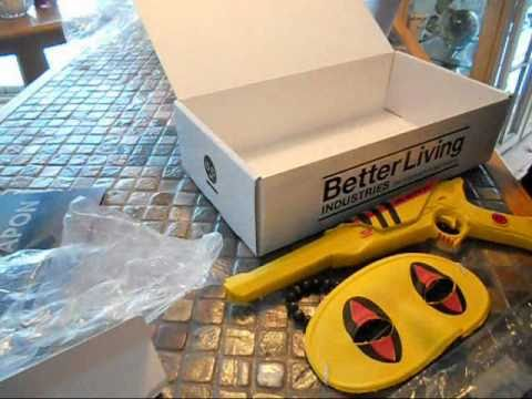 File:Party poison gadgets.jpg