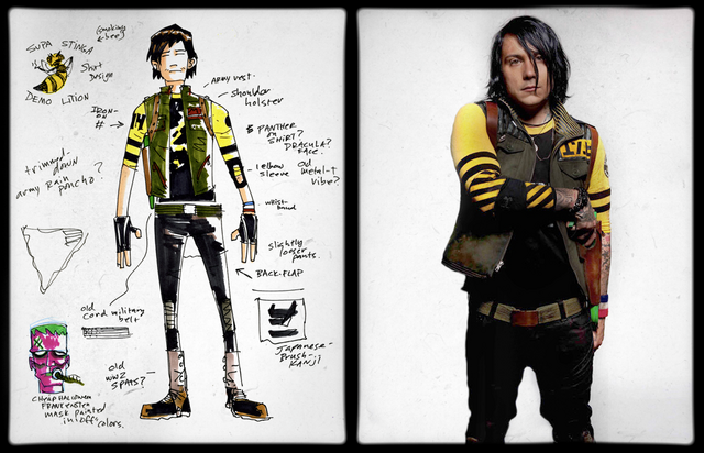 File:Fun ghoul orig. sketch.png