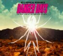 Danger Days Wiki
