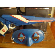 Jet star gadgets