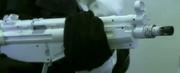 BLI MP5