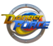 Danger Force Official Logo