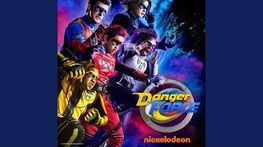 Danger Force Theme Song