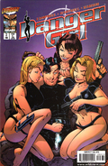 Issue3cover