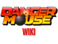 Dangerpedia, the Danger Mouse Wiki