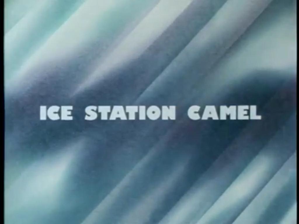 File:Ice Station Camel.png