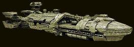 Battleship-11