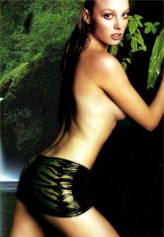 File:Rachel Nichols Biography 2.jpg