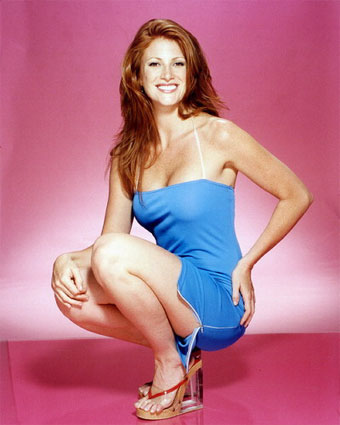 File:Angie-everhart-5.jpg