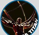 UFS Titan