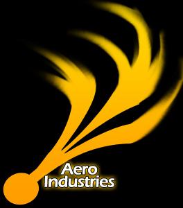 Aero-industries1