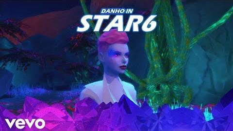 Danho - Star6 (Audio)