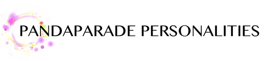 PANDAPARADEPERSONALITIES