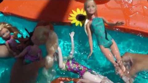 Danho - Wetness (Music Video)