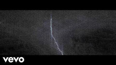 Danho - Wetness (Official Lyric Video)