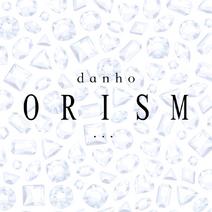 ORISM