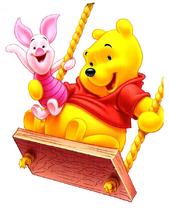 Pooh i Garrí