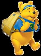Poohbackpack